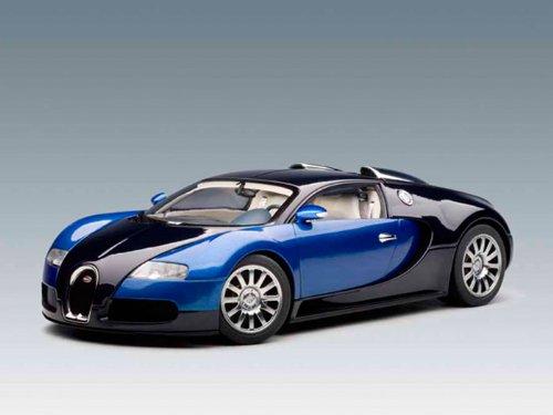 bugatti latest car models latest cars bikes. Black Bedroom Furniture Sets. Home Design Ideas