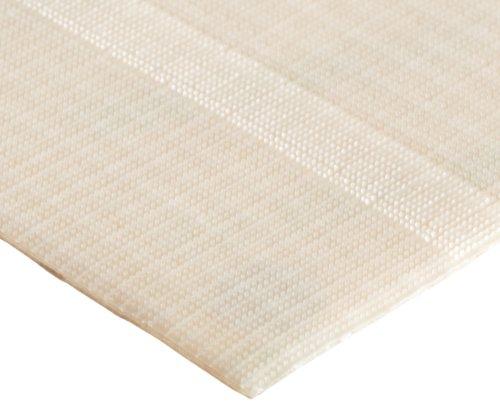 [해외]에서 X 7 3M 파 재질 TB731 지우기, 6 (6 팩)/3M Gripping Material TB731 Clear, 6 in x 7 in (Pack of 6)