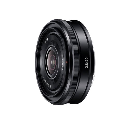 Sony-SEL-20F28-E-Mount-20mm-F28-Prime-Fixed-Lens
