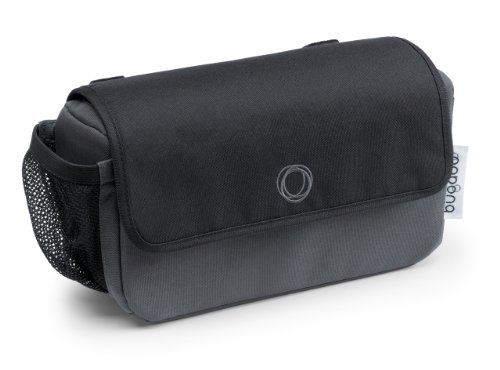 Lowest Price! Bugaboo Organizer, Dark Grey