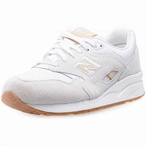 new-balancecm1600-sandalias-con-cuna-hombre-color-blanco-talla-415