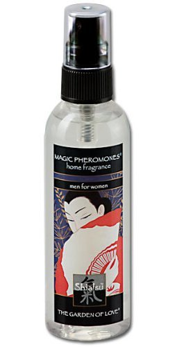 Aphrodisiaque-Parfum-dambiance-Magic-Pheromones-Homme