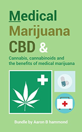 Buy Medical Cannabis Solutions Now!