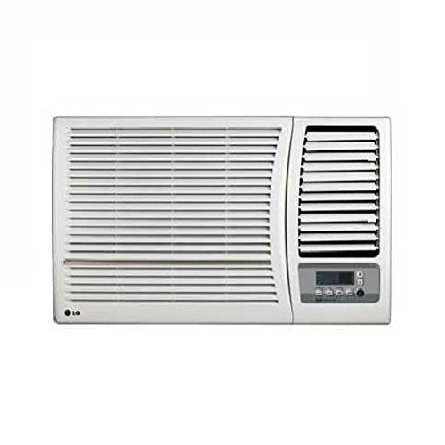 LG-LWA3BP1F-1-Ton-1-Star-Window-Air-Conditioner