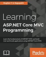 Learning ASP.NET MVC Programming Front Cover