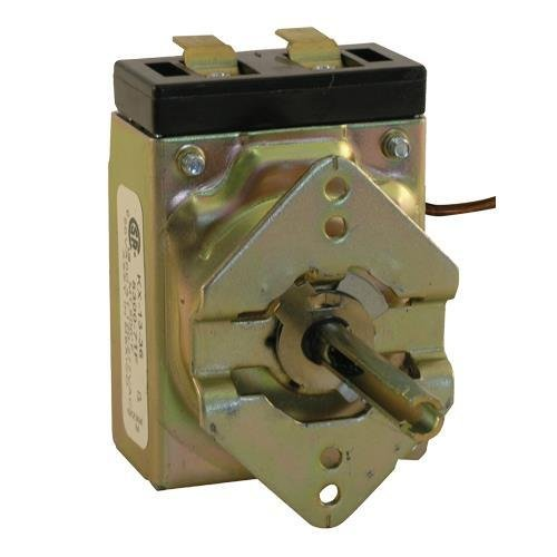 Vulcan Hart 718161 Thermostat Wolf, Imperial Electric Oven 175-500°F 42544