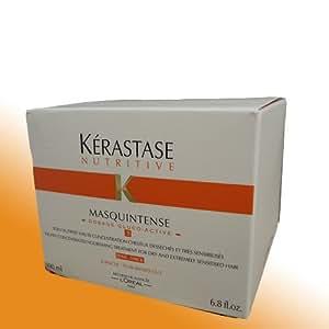 Kerastase Nutritive-Masquintense Thick (6.8 oz)