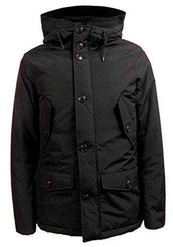 giaccone-uomo-woolrich-wycps0412-cn02-cotone-nylon-parka-nf-autunno-inverno-2016-blu-xl