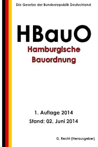 arbeitszeitgesetz arbzg g recht allemand 32 pages. Black Bedroom Furniture Sets. Home Design Ideas