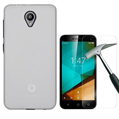 oviphone-funda-gel-tpu-para-vodafone-smart-prime-7-cristal-templado-color-translucido-transparente