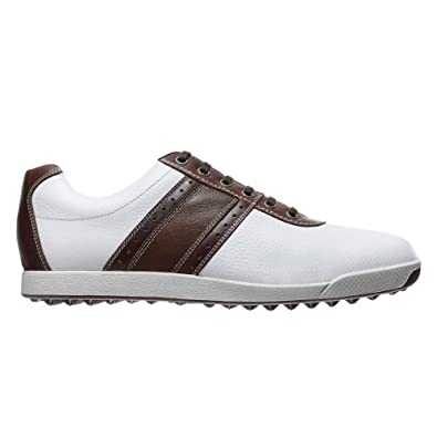 FootJoy 2013 Contour Casual Spikeless Golf Shoes by FootJoy