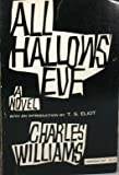 All Hallows Eve (0374503044) by Williams, Charles W.