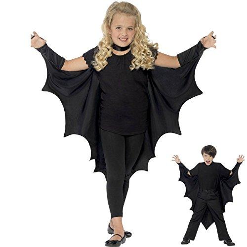 KIDS  (Vampire Underworld Costume)