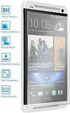 Comprar Todotumovil - Protector de pantalla cristal templado para htc one m7