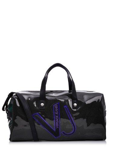 Versace Jeans Couture Tasche (F-03-Ta-31752) - grau