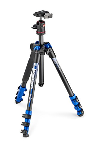 manfrotto-mkbfra4l-bh-befree-compact-aluminum-travel-tripod-blue