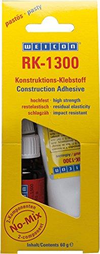 weicon-rk-1300-10560060-adhesif-de-construction-et-son-activateur-60-g