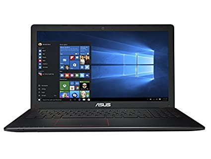 Asus R510JX-DM230T Laptop