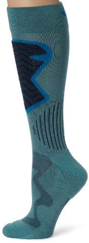 Columbia Women's Winter Ski II Socks