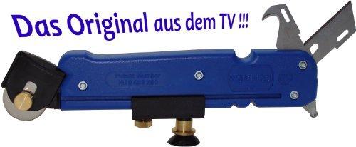 WORLD-TOOL-10fach-Werkzeug-Das-Original-aus-dem-TV