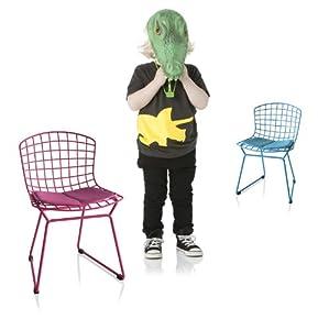 Little Bert Kids Chair - Set of 2 from Little Nest