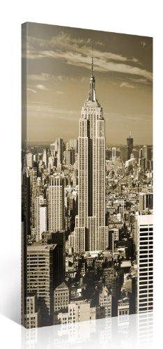 impression-giclee-sur-toile-en-grand-format-empire-state-building-2-100x50cm-photo-sur-toile-de-tend