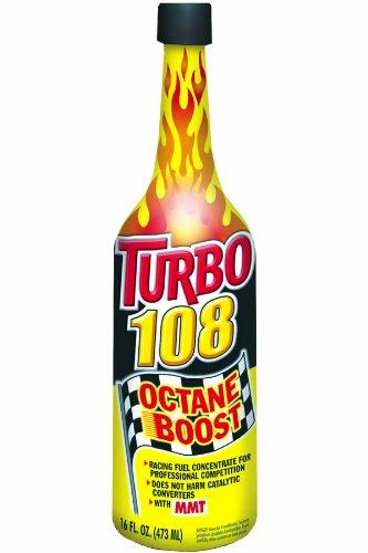 blue-magic-na30-turbo-108-octane-boost-16-oz