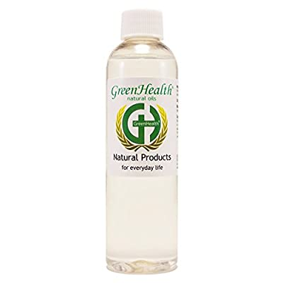 Peppermint Hydrosol ((Flower Water, Floral Water, Hydrolats, ) - 100% Pure, Distilled From Essential Oil