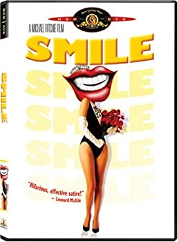 "Cover of ""Smile"""