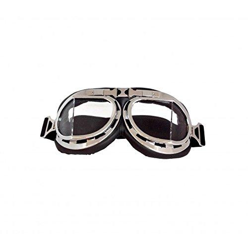 motorrad-brille-jetbrille-retro-pilot-mofa-vespa-brille-vespabrille-motorrad-biker-fur-jeden-jethelm