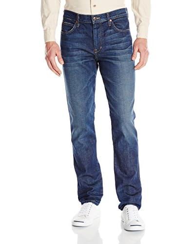 JOE'S Jeans Men's Saville Row Tailored Fit Jean