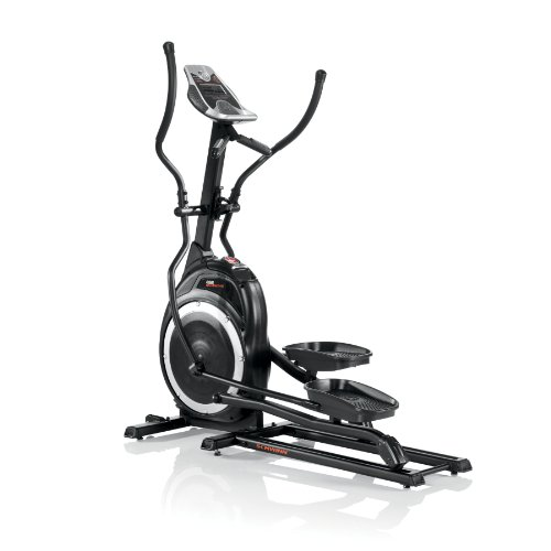 Schwinn 425 Elliptical Trainer (2013)