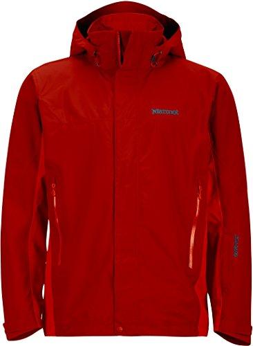 marmot-palisades-jacket-men-red-size-l-2016-winter-jacket