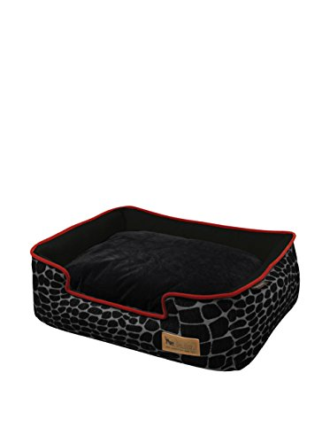 PLAY-Pet-Lifestyle-and-You-Lounge-Beds-for-Dogs