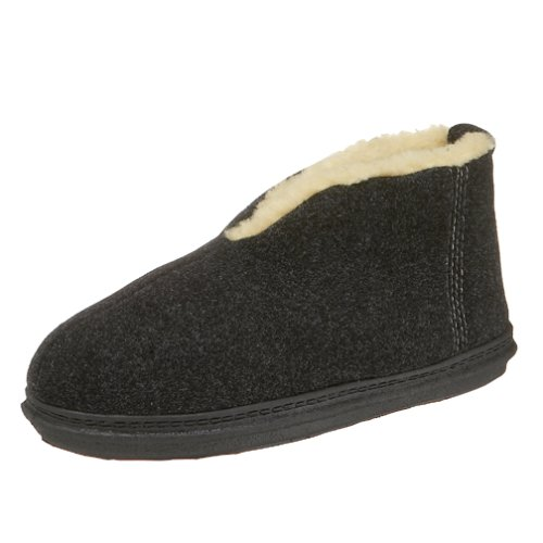 Buy Slippers International Men's 500P Boot Slipper