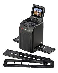 Agfa DuoScan 100