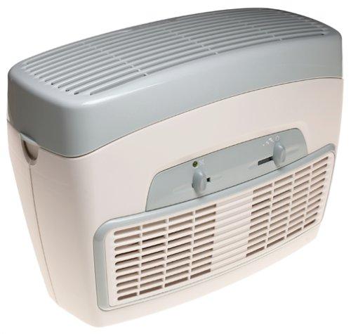 Holmes HAP242-UC HEPA Type Desktop Air
