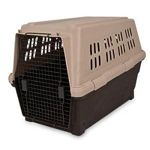 "Petmate Elite 700 Series Dog Kennel, 36"" L X 26"" W X 26"" H"