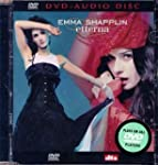 Etterna (DVD Audio)
