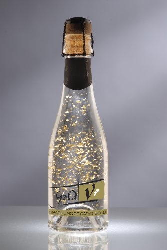 gold-vodka-sparkling-200ml