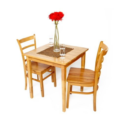 Brand new !! Bistro cafe dining kitchen tables and chair set. Brand new !!