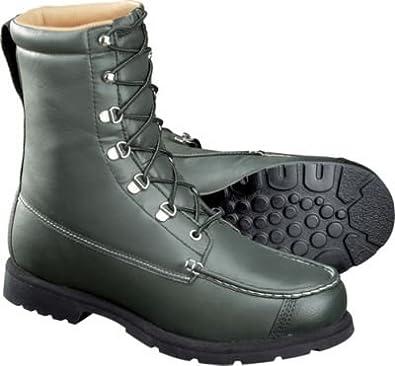 Merrell Chameleon Mens Shoes Cabela S