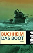 Das Boot (German Edition)