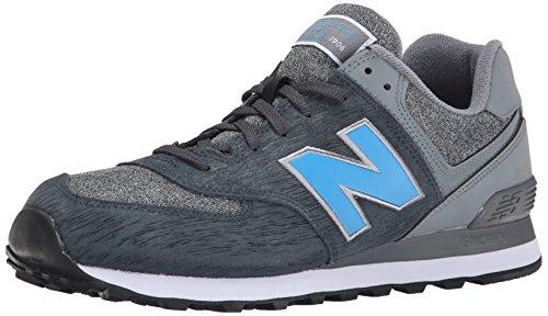 new-balance-nbml574ttc-sneaker-uomo-grigio-dark-grey-grey-42