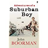 Adventures of a Suburban Boyby John Boorman