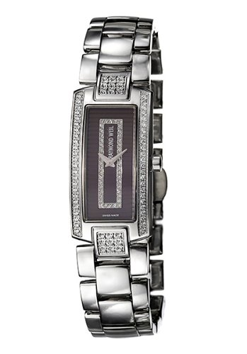 Raymond Weil Shine Women's Quartz Watch 1500-ST2-70381