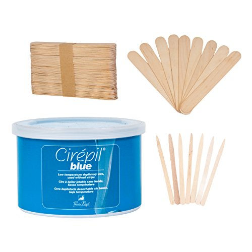 cirepil-blue-tin-kit-14-oz-includes-100-x-small-and-60-large-applicator-sticks