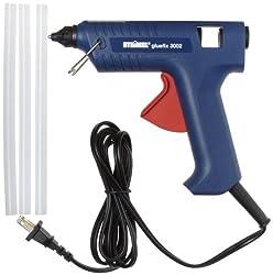 Steinel 33241 GF 3002 Glue Gun