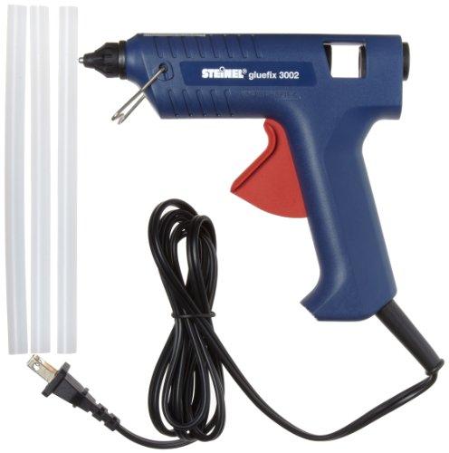 33241-GF-3002-Glue-Gun