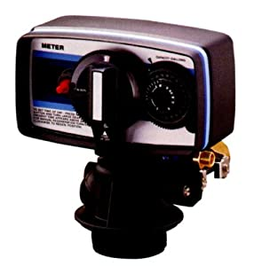 Image Result For Water Softener Tucson